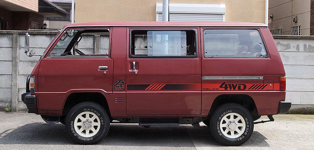 車の売却をお考えの方へ-中古車買取店で査定0円と言われたら今すぐご連絡下さい。